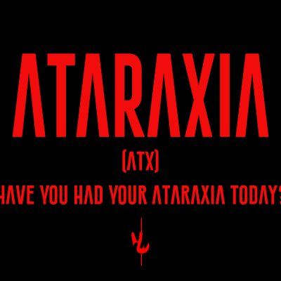Ataraxia: Happy New Year – Episode One: Clear